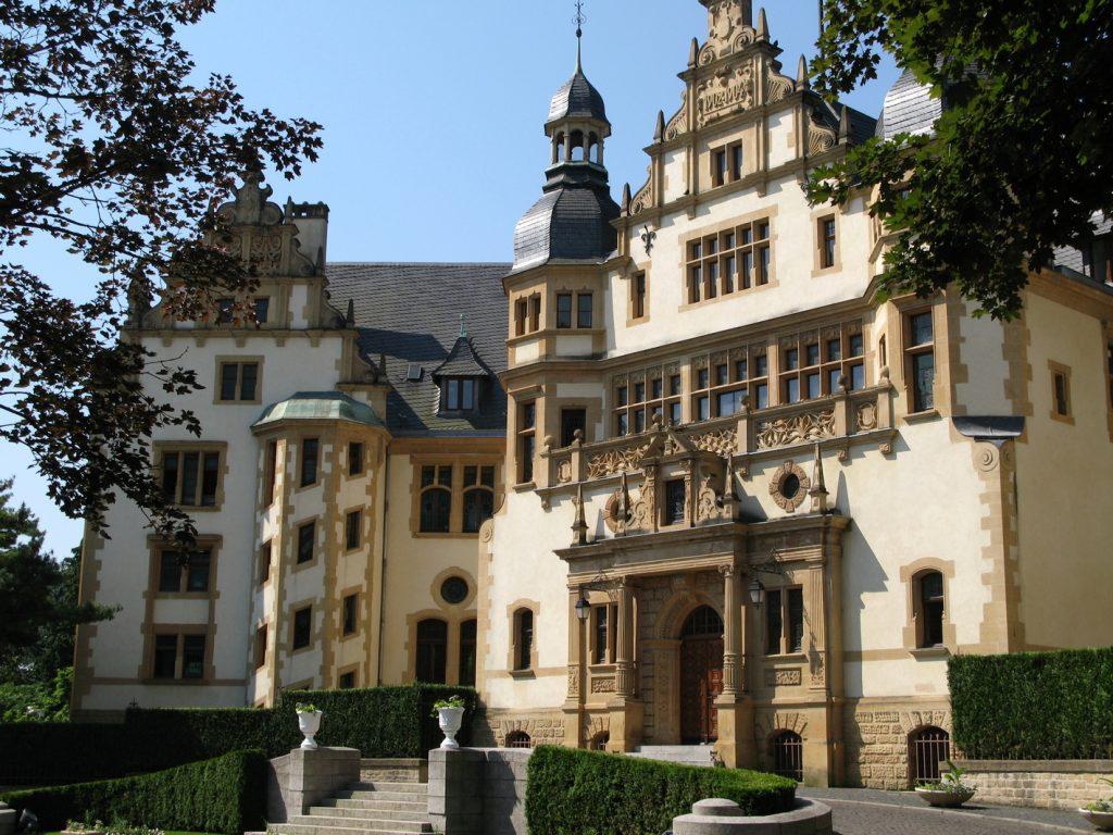 palais-gouverneur-3